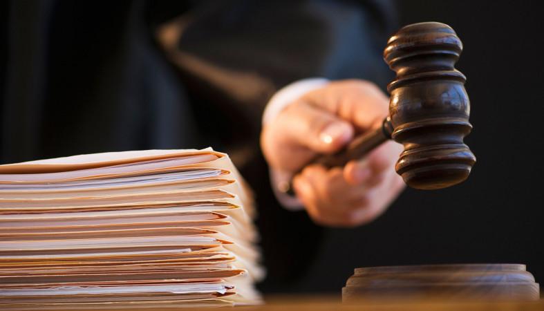 решение налогового спора через верховный суд